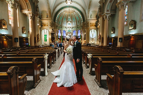 melinda-keith-montreal-wedding-photography_7027