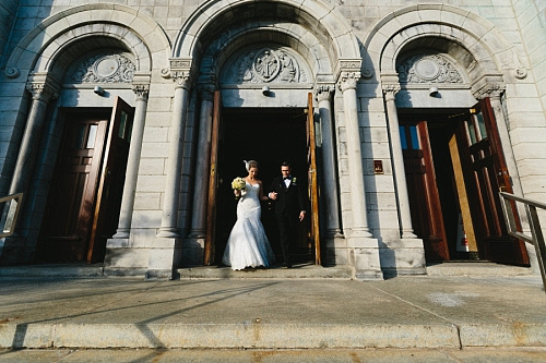 melinda-keith-montreal-wedding-photography_7028