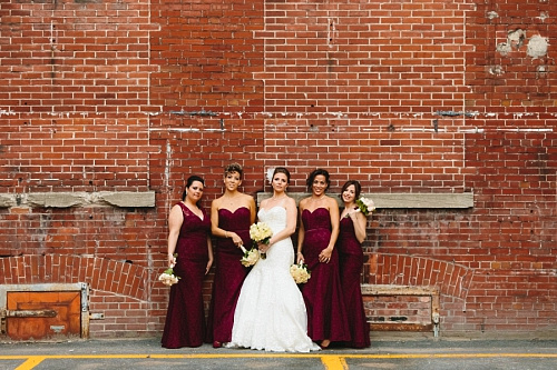 melinda-keith-montreal-wedding-photography_7035