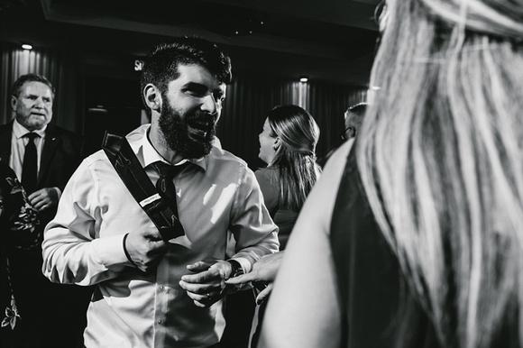 melinda-keith-montreal-wedding-photography_7267