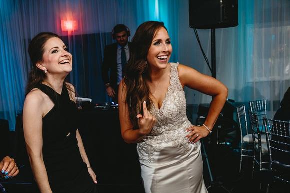 melinda-keith-montreal-wedding-photography_7269