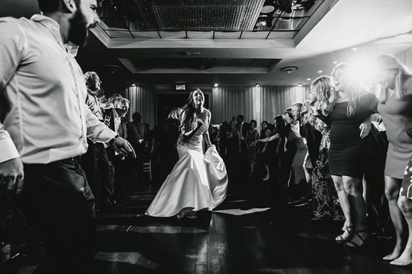melinda-keith-montreal-wedding-photography_7275
