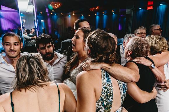 melinda-keith-montreal-wedding-photography_7276