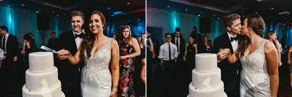 melinda-keith-montreal-wedding-photography_7271