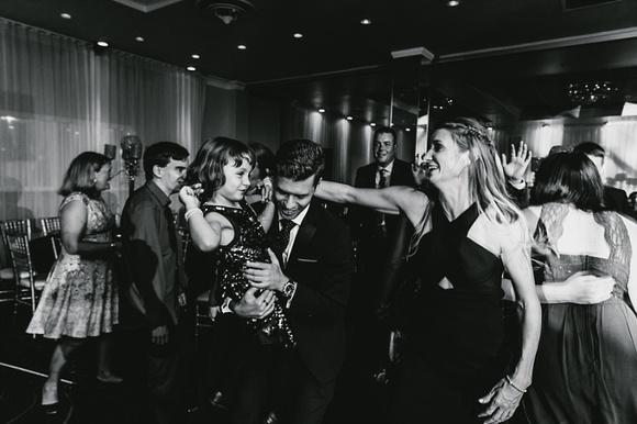 melinda-keith-montreal-wedding-photography_7277
