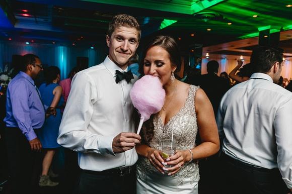 melinda-keith-montreal-wedding-photography_7280