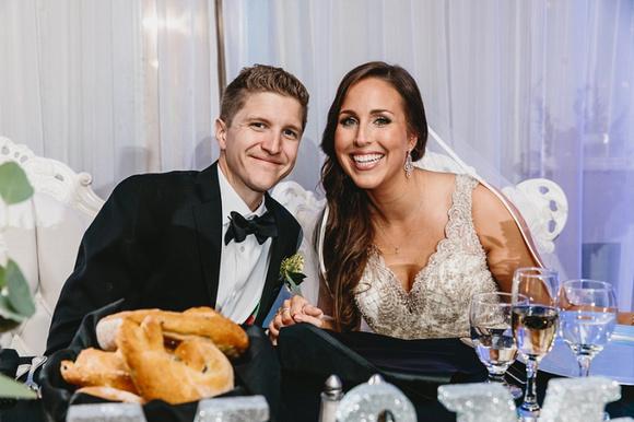 melinda-keith-montreal-wedding-photography_7283