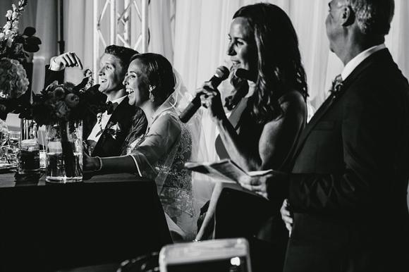 melinda-keith-montreal-wedding-photography_7285