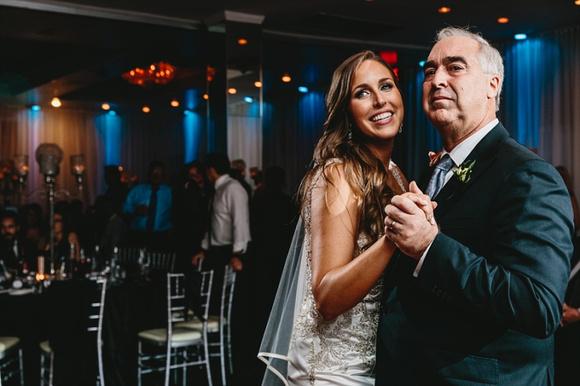 melinda-keith-montreal-wedding-photography_7289