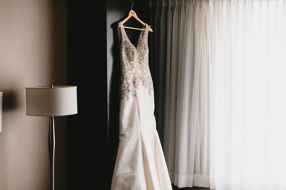 melinda-keith-montreal-wedding-photography_7153