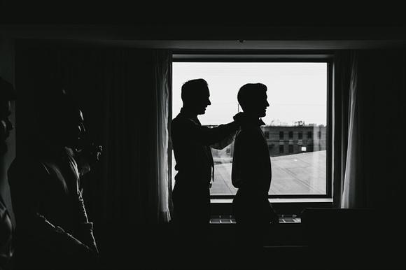 melinda-keith-montreal-wedding-photography_7157