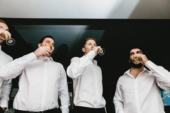 melinda-keith-montreal-wedding-photography_7166
