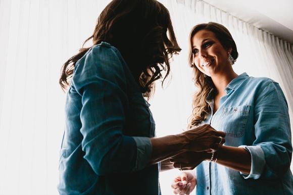 melinda-keith-montreal-wedding-photography_7175