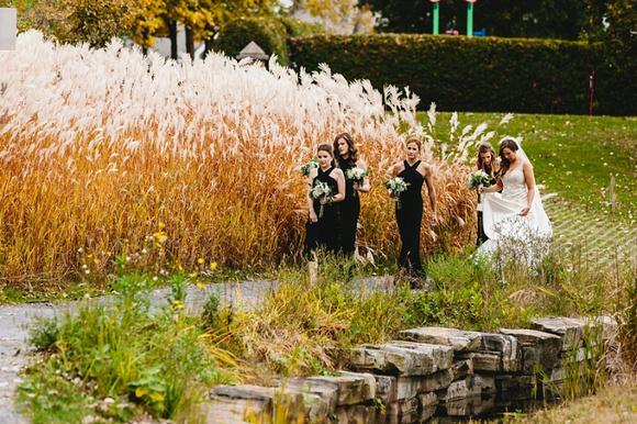 melinda-keith-montreal-wedding-photography_7195