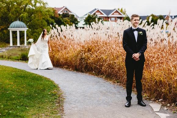 melinda-keith-montreal-wedding-photography_7197