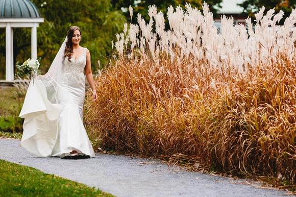 melinda-keith-montreal-wedding-photography_7196