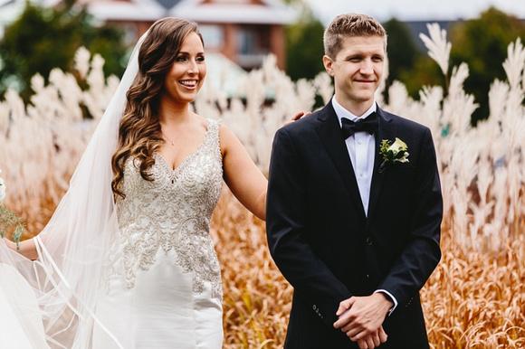 melinda-keith-montreal-wedding-photography_7198