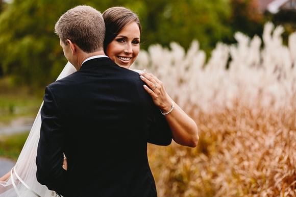 melinda-keith-montreal-wedding-photography_7201