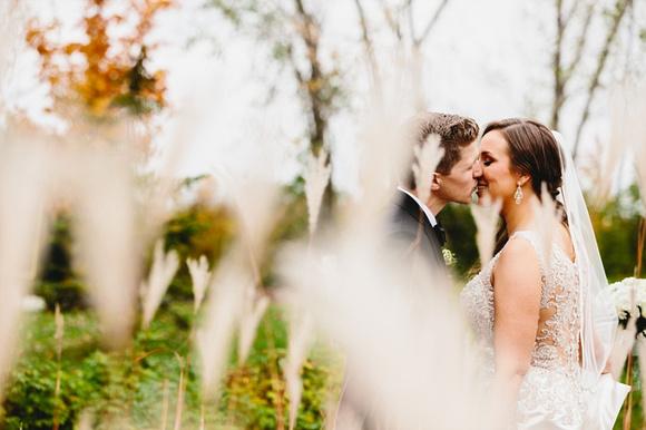 melinda-keith-montreal-wedding-photography_7202