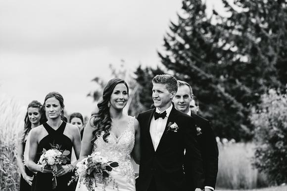 melinda-keith-montreal-wedding-photography_7208