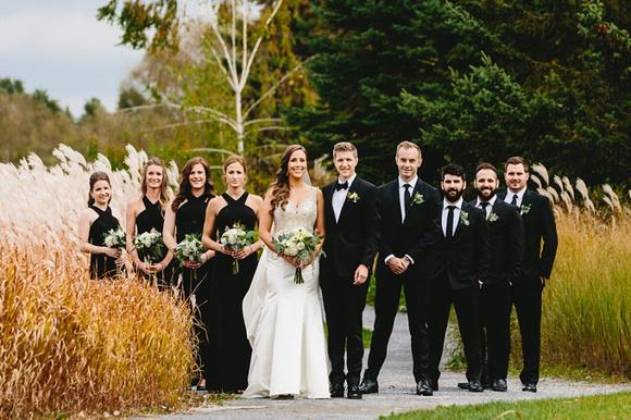 melinda-keith-montreal-wedding-photography_7207