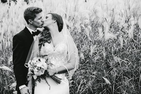 melinda-keith-montreal-wedding-photography_7213
