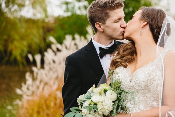 melinda-keith-montreal-wedding-photography_7214