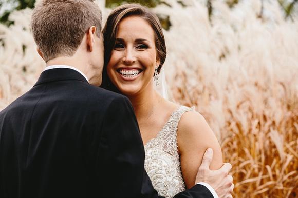 melinda-keith-montreal-wedding-photography_7215