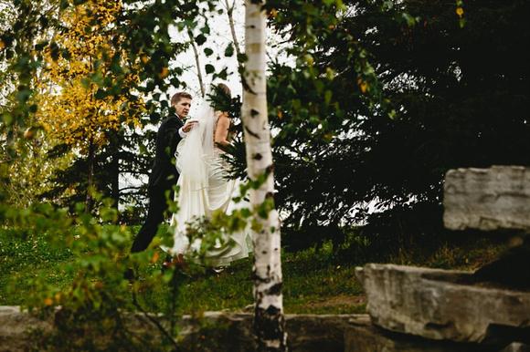 melinda-keith-montreal-wedding-photography_7220