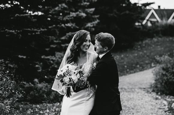 melinda-keith-montreal-wedding-photography_7222
