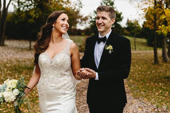 melinda-keith-montreal-wedding-photography_7225