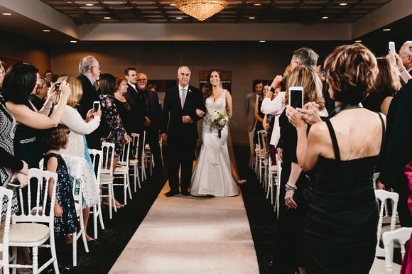 melinda-keith-montreal-wedding-photography_7227