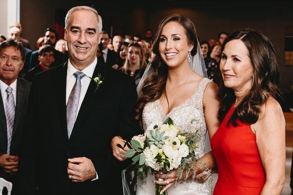 melinda-keith-montreal-wedding-photography_7228