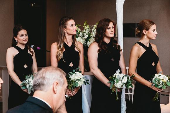 melinda-keith-montreal-wedding-photography_7229
