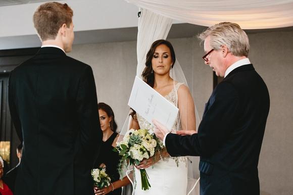 melinda-keith-montreal-wedding-photography_7231