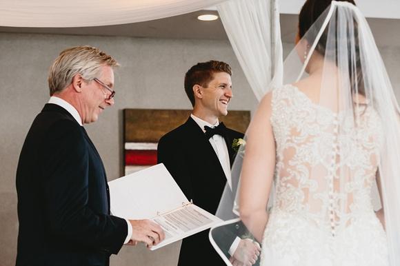 melinda-keith-montreal-wedding-photography_7232