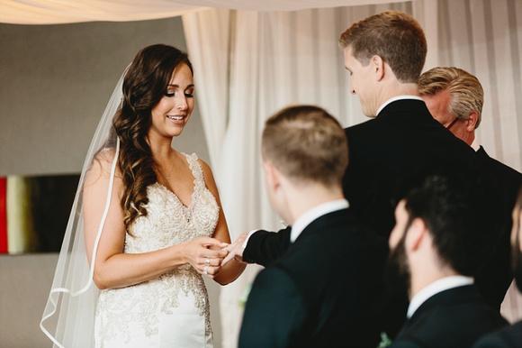 melinda-keith-montreal-wedding-photography_7233