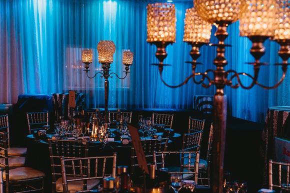 melinda-keith-montreal-wedding-photography_7236