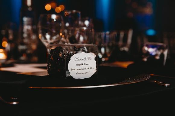melinda-keith-montreal-wedding-photography_7237
