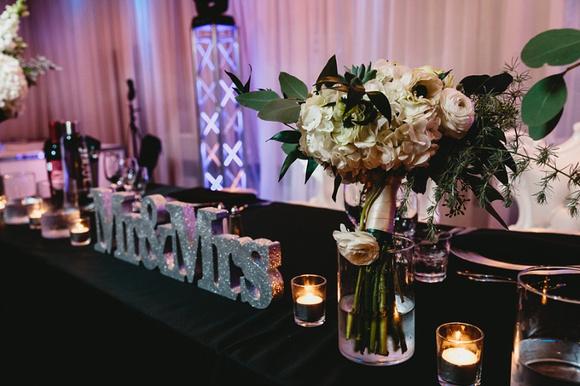 melinda-keith-montreal-wedding-photography_7238