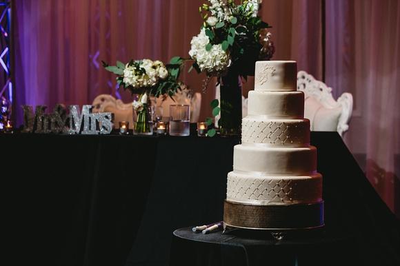melinda-keith-montreal-wedding-photography_7239