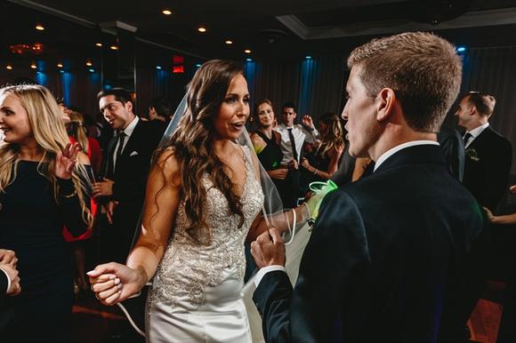 melinda-keith-montreal-wedding-photography_7242