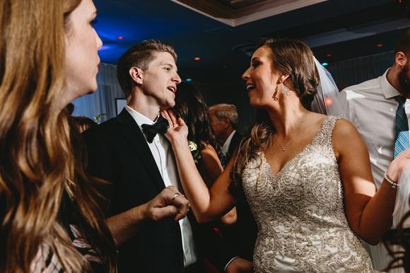 melinda-keith-montreal-wedding-photography_7248