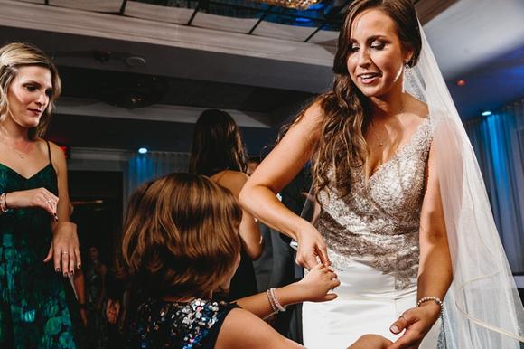 melinda-keith-montreal-wedding-photography_7250