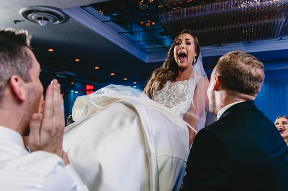 melinda-keith-montreal-wedding-photography_7260