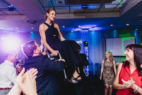 melinda-keith-montreal-wedding-photography_7264