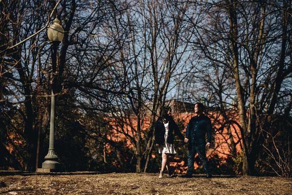 melinda-keith-montreal-wedding-photography_7406